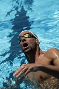Michael Phelps es uno de las máximas figuras que se dan cita en Río 2016 Foto:Getty Images