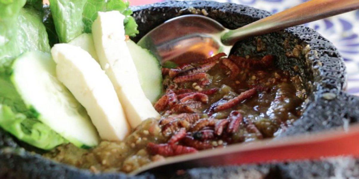 Conociendo la cultura y los sabores de México