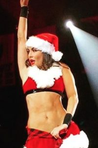 Brie Bella Foto:WWE