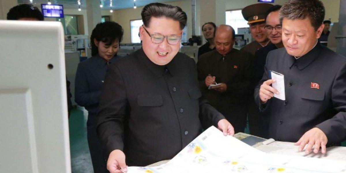 Corea del Norte recomienda comer carne de perro: