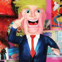 Donald Trump Foto:Vía Twitter/@dalton_cjon