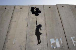 Entre ellos, 400 niños palestinos Foto:Getty Images