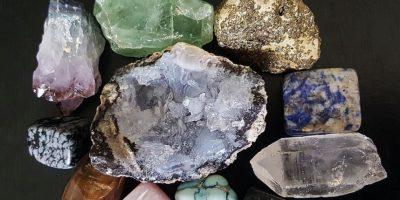 4. El 18.6% de los trabajadores de minería son de origen latino Foto:Pixabay