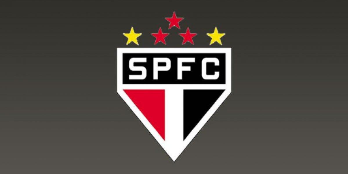 Los mejores escudos de fútbol del mundo