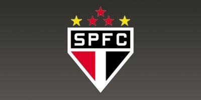 El mejor escudo es el de Sao Paulo