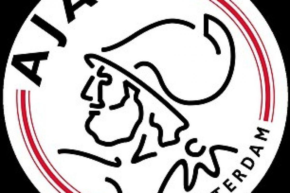 Ajax – Holanda