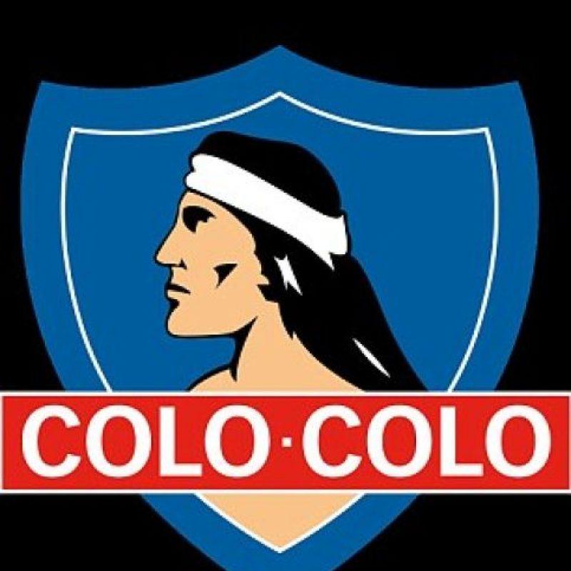 Colo Colo – Chile
