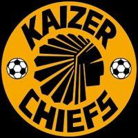 El Kaizer Chiefs – África del Sur