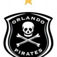 Orlando Pirates – África del Sur