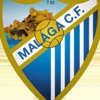 Málaga – España