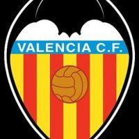 Valencia – España