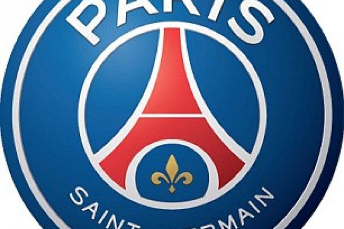 PSG – Francia