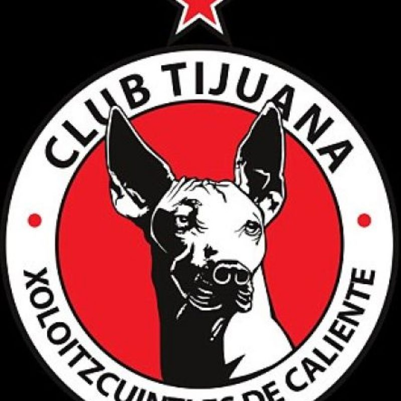 Club Tijuana – México