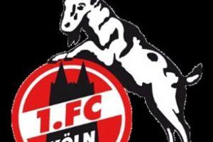 FC Koln – Alemania