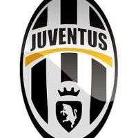 Juventus – Italia