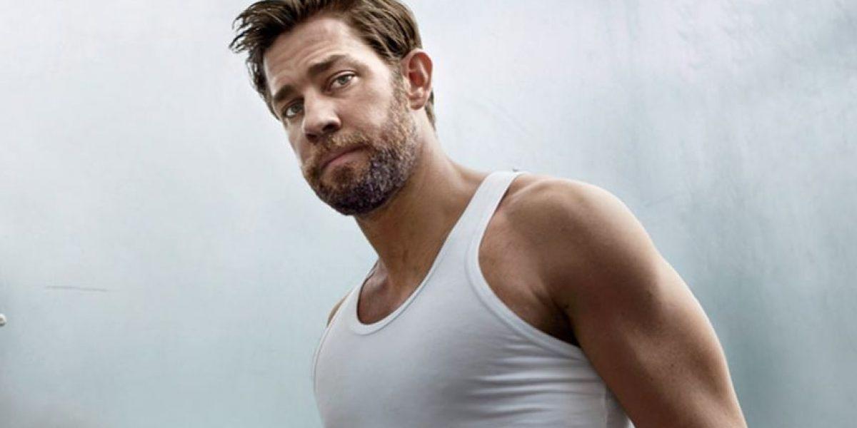 Este actor estuvo a punto de ser Capitán América