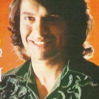 1973 Foto:RCA