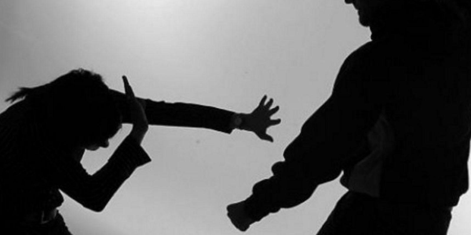 En todo el mundo, casi un tercio (30%) de las mujeres que han tenido una relación de pareja refieren haber sufrido alguna forma de violencia física y/o sexual por parte de su pareja. Foto:vía Getty Images