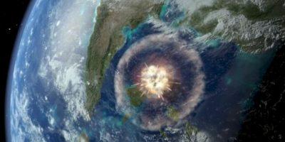 La NASA ha descartado que algo así llegue a pasar. Desde los años 80 vigilan constantemente la trayectoria de los asteroides y los clasifican por escalas. Foto:Astroart