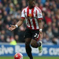 Defensas: Lamine Kone (6.5 millones de euros). Ayudó a salvar al Sunderland la temporada pasada, pero no fue del agrado de David Moyes, por lo que podría salir al Everton Everton Foto:Getty Images