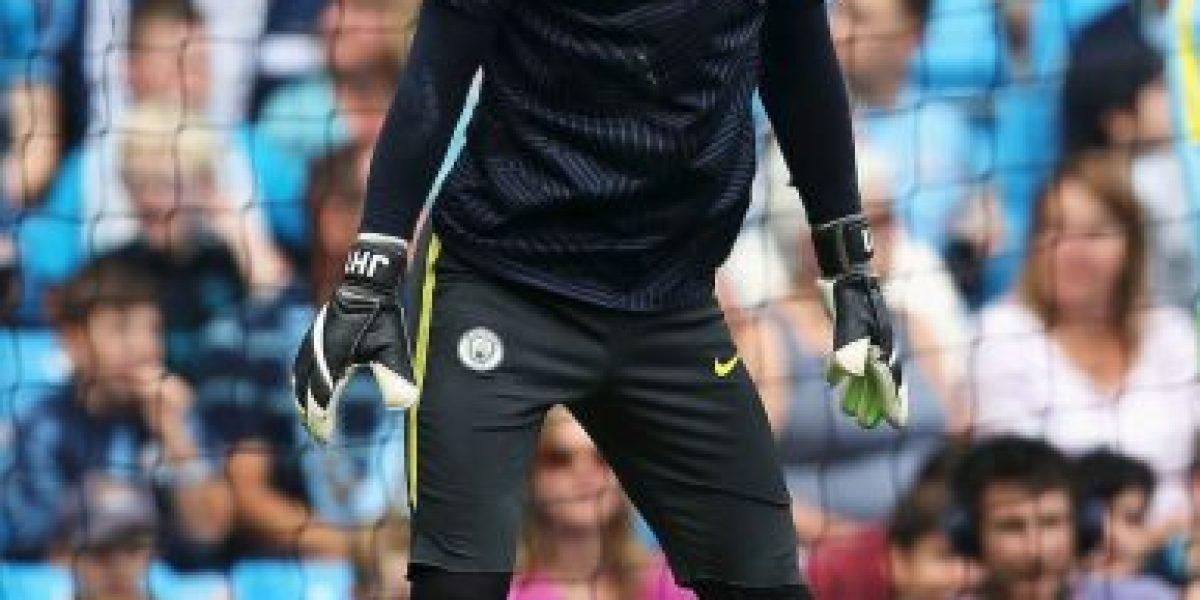 Premier League: El 11 ideal de los millones de euros desechados