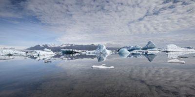Los datos de Islandia: un país único Foto:Pixabay