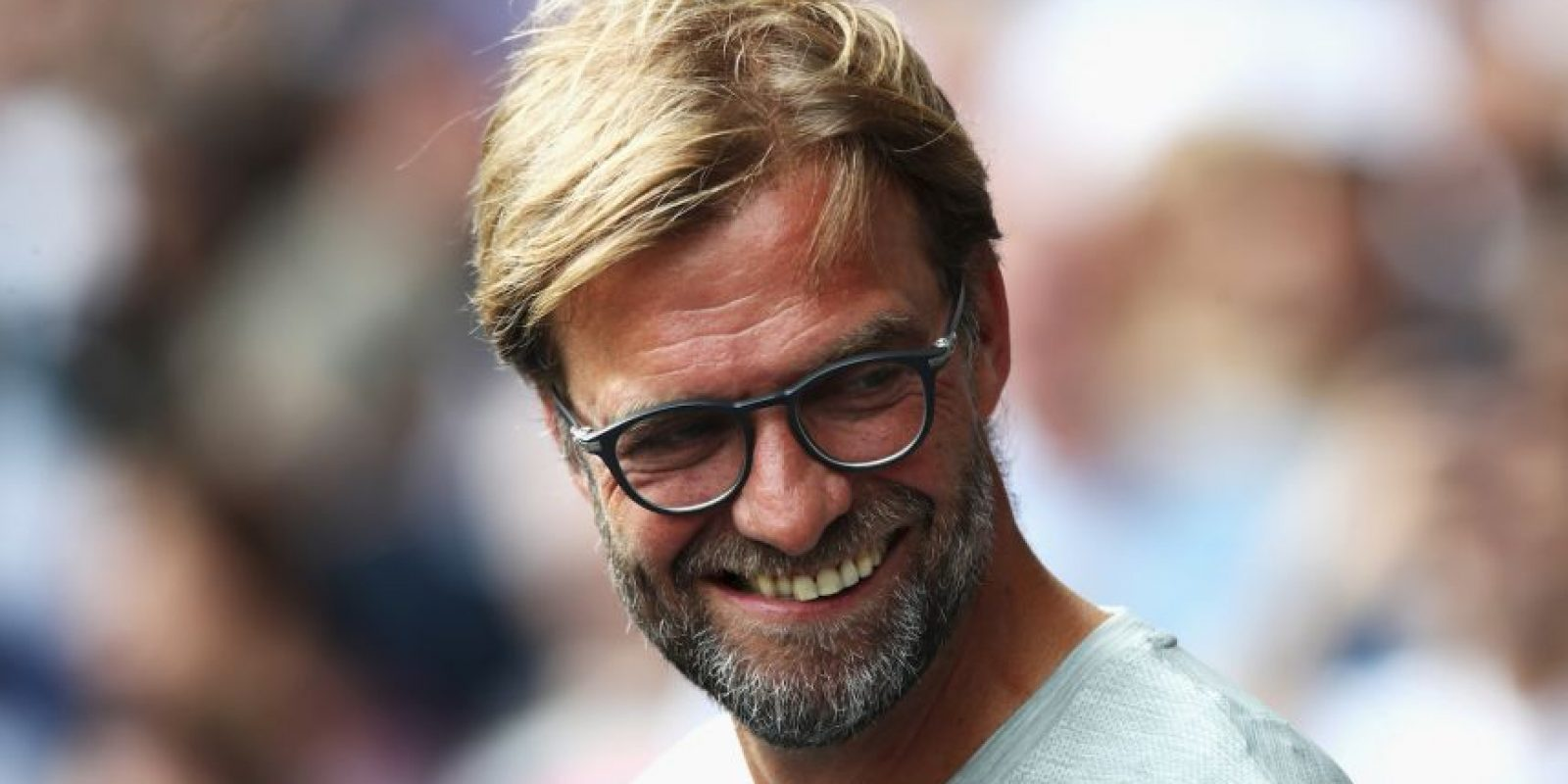 Fue despreciado por Jürgen Klopp Foto: Getty Images