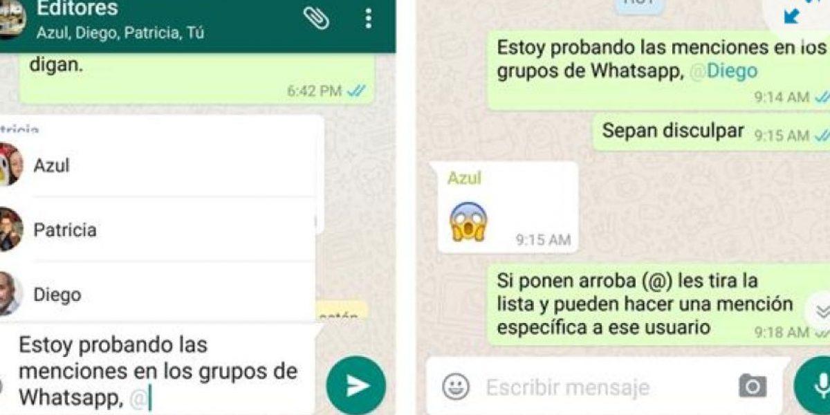 grupos de whatsapp ecuador