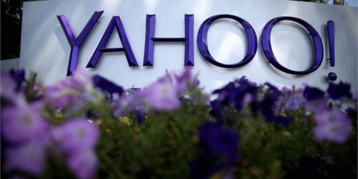 """Yahoo fue hackeado por criminales """"profesionales"""", dicen investigadores"""