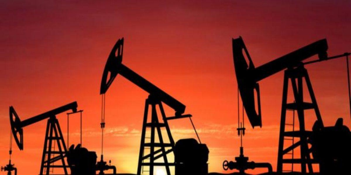 El precio del petróleo sube tras acuerdo de la Opep