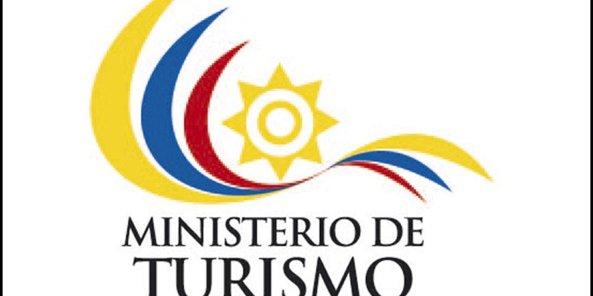 Ministerio de Turismo desmiente estar involucrado en evento de rock latino