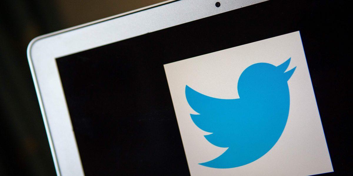 Twitter lanza