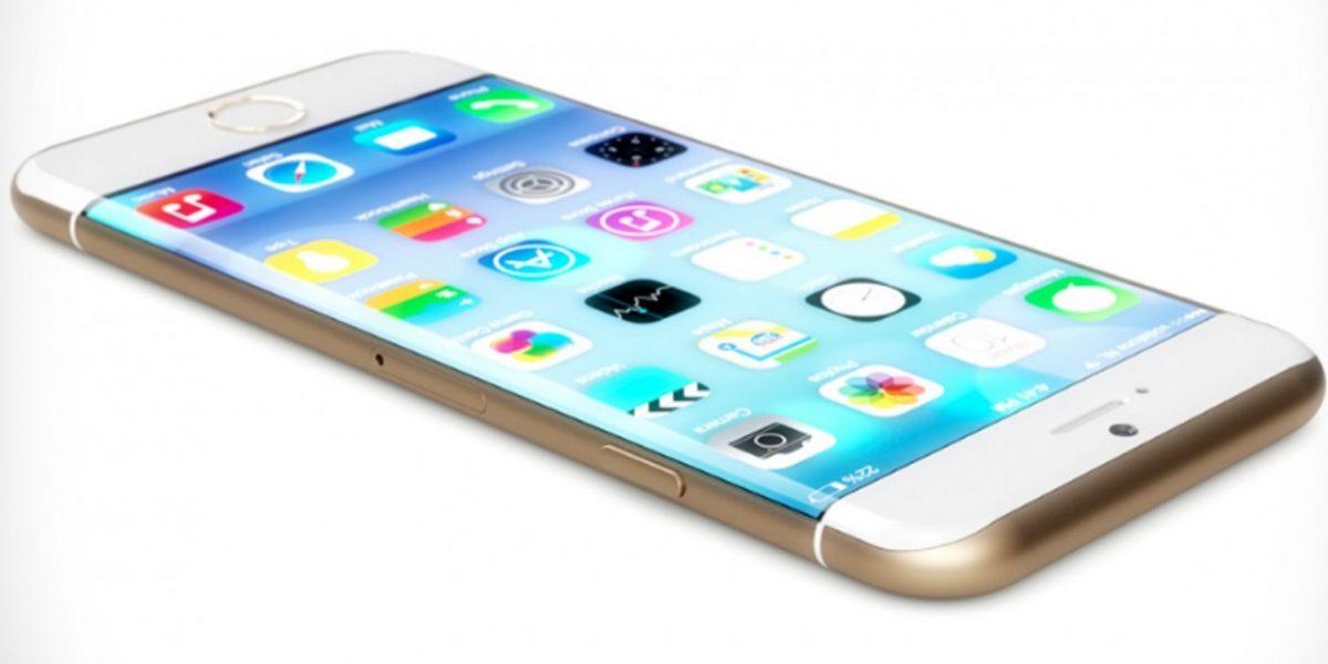 El iPhone 8 de Apple se revela