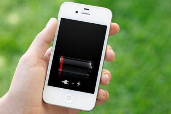 China desarrolla un tejido que carga la batería del celular
