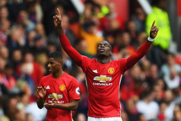 La razón que impidió el fichaje de Paul Pogba al Chelsea