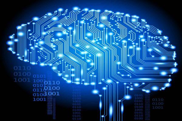 Marcas tecnológicas se unen para estudiar la inteligencia artificial