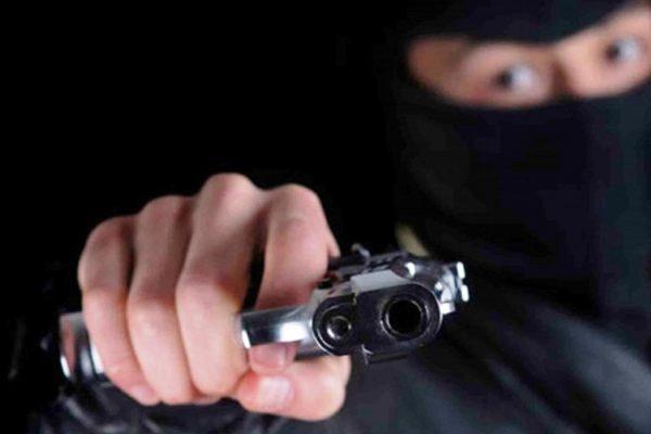 Dictan prisión para guardias de blindado asaltado en Guayaquil
