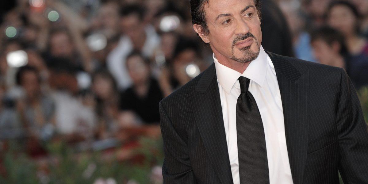 7 famosos que enfrentaron la muerte de un hijo