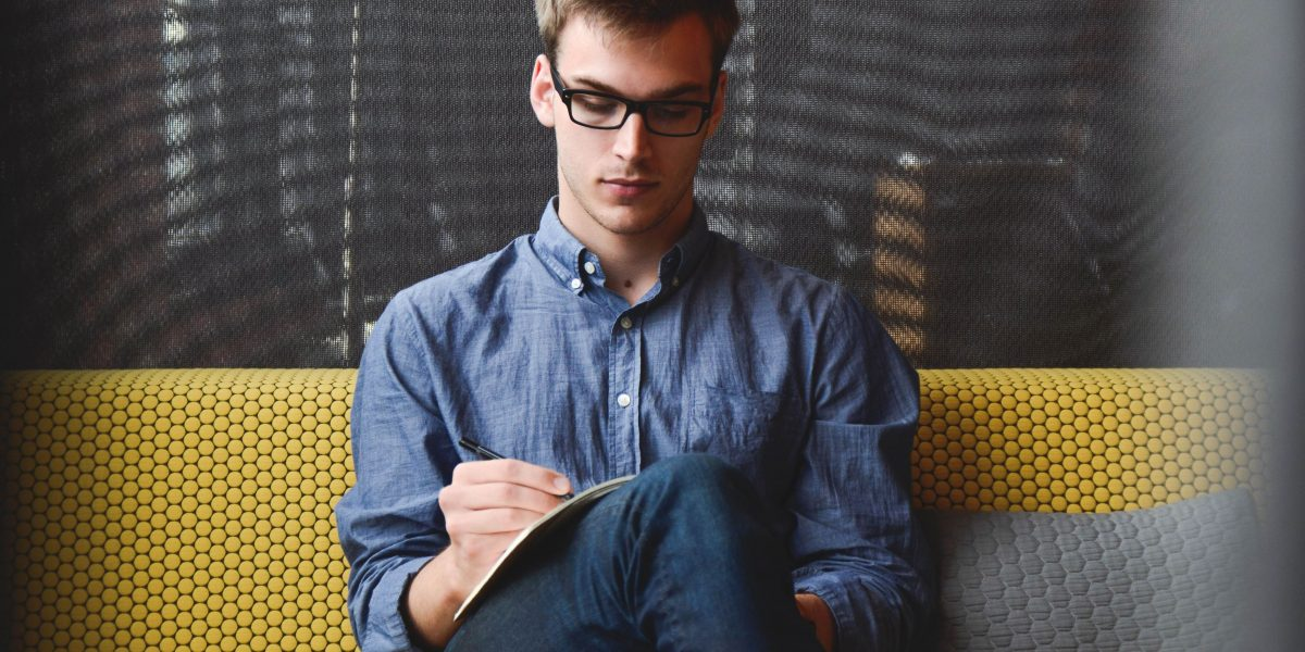 5 datos sobre los Millennials y el trabajo