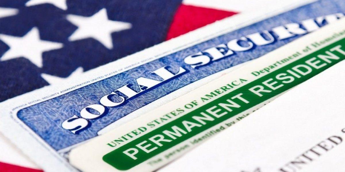 Hasta hoy se puede participar en la Lotería de Visas para EEUU