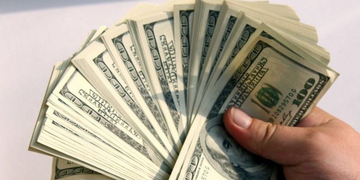 Banco del Sur financiará 480 proyectos de infraestructuras