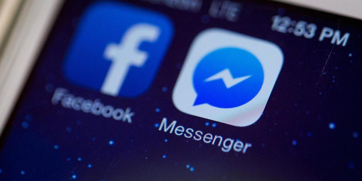 Cerrar Facebook le haría más feliz