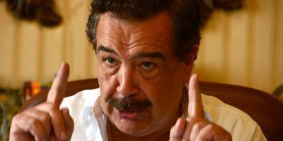 Nebot: Viteri desplaza a Lasso en preferencia electoral