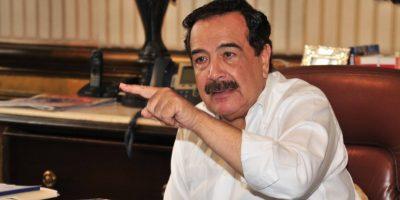 """Nebot: """"La población de Guayaquil debe sentirse orgullosa"""""""