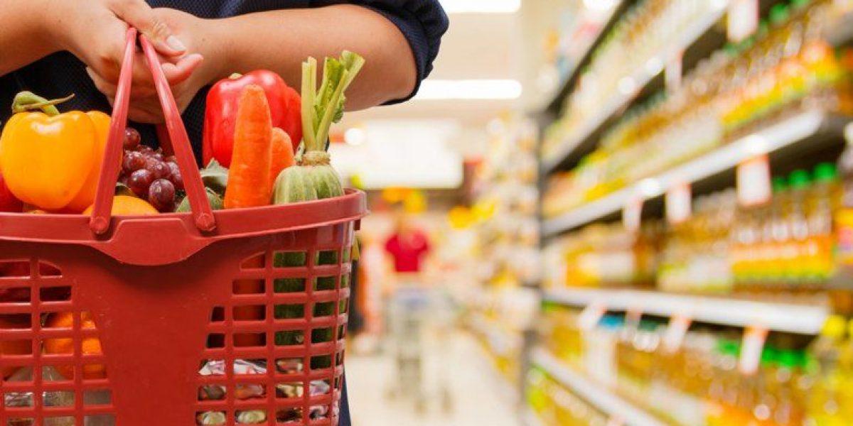 Ecuador registró inflación del 0,15% en septiembre