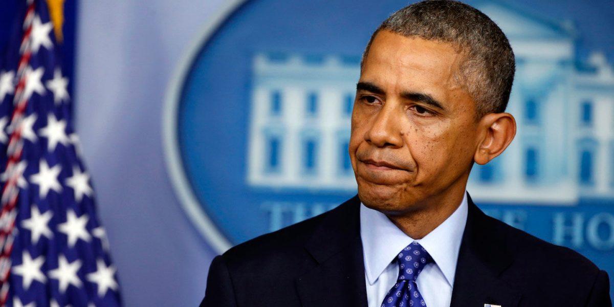 Obama declara emergencia en Florida y Carolina del Sur por Matthew