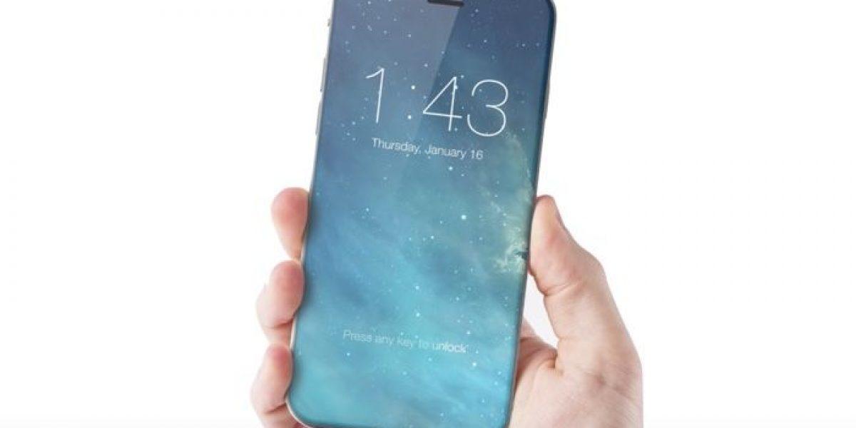 Estiman que Apple lanzará tres iPhone en 2017