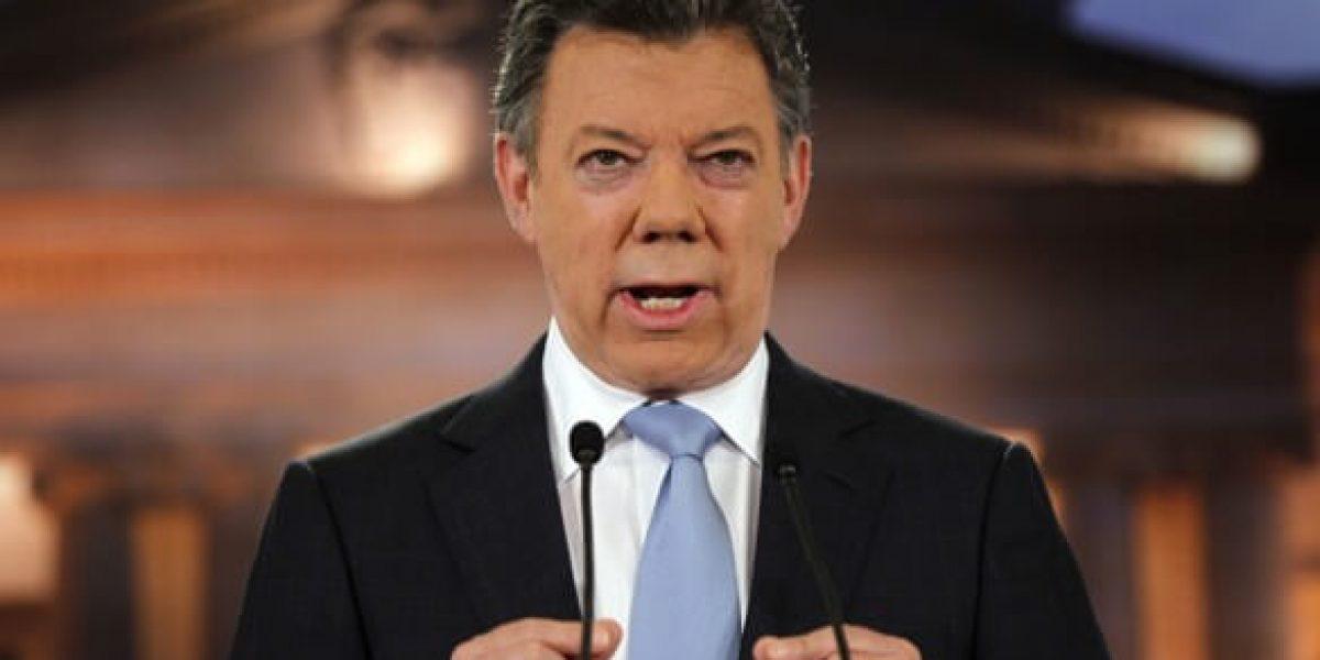 Reuniones sobre acuerdo de paz en Colombia se retomarán la próxima semana