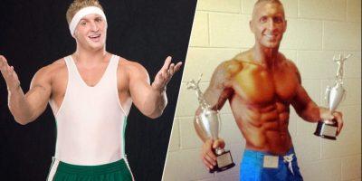 Relaciones que destruyeron carreras en WWE. Imagen Por: WWE