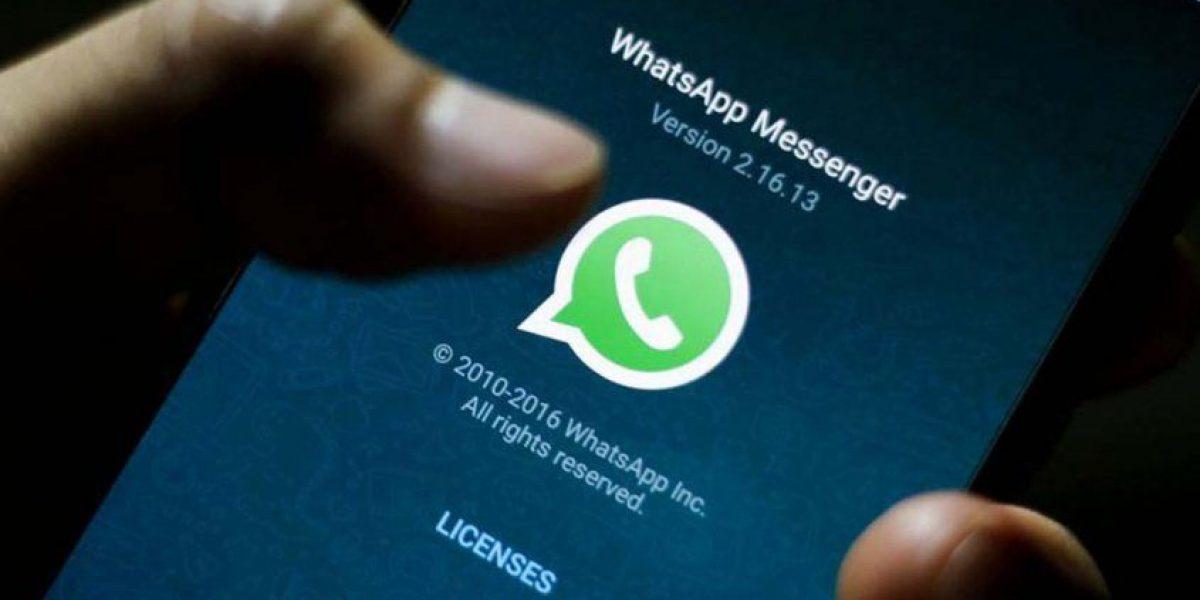 WhatsApp: 10 riesgos que corren al usar esta app